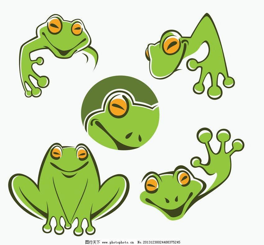 青蛙跪撑跳步骤