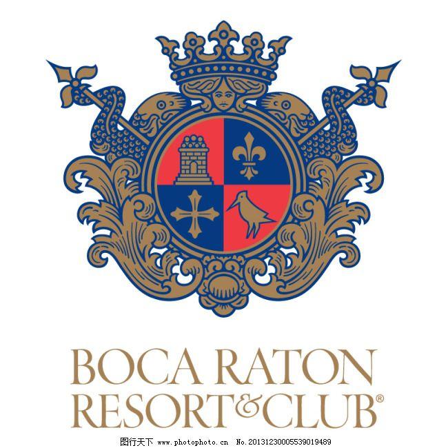 欧式皇冠logo