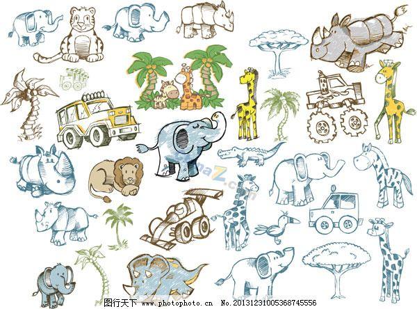 斑马 碟 动物 对话框 猴子 简笔画 卡通 可爱 老虎 漫画 动物 漫画 生活用品 循环 图标 老虎 对话框 锁 手绘 猴子 卡通 素描 犀牛 碟 简笔画 斑马 鲨鱼 猫 可爱 星星 矢量素材 矢量图 广告设计