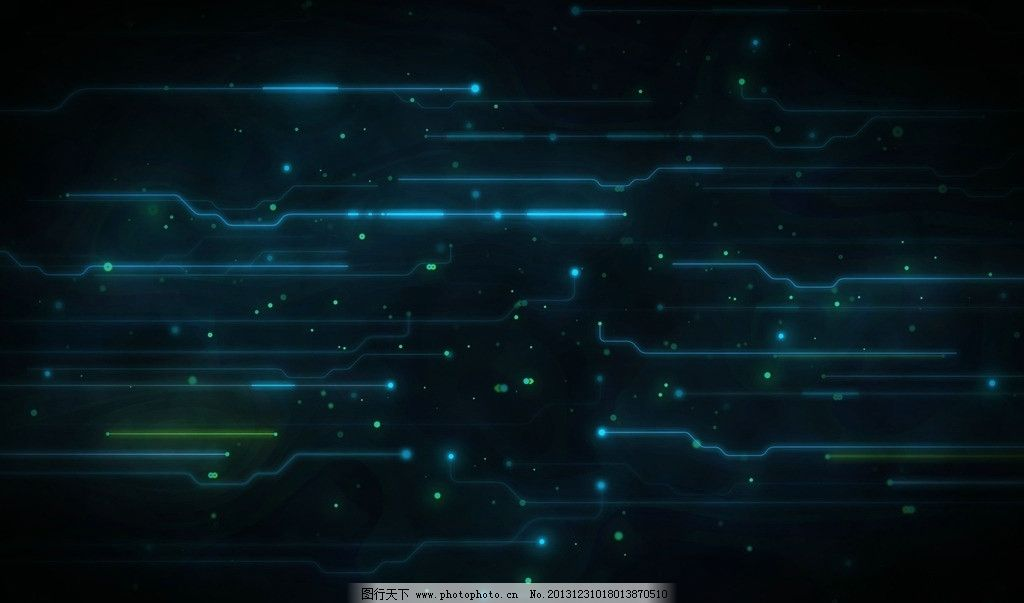 科技电子 柔光 纹理 桌面 背景 数码产品 现代科技